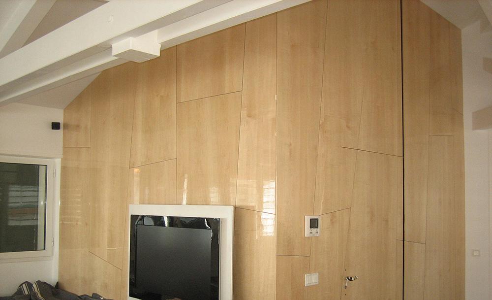 DUPLEX-Habillage-3.3.2010-004