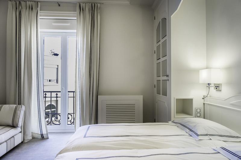 hotel-carlton-biarritz10