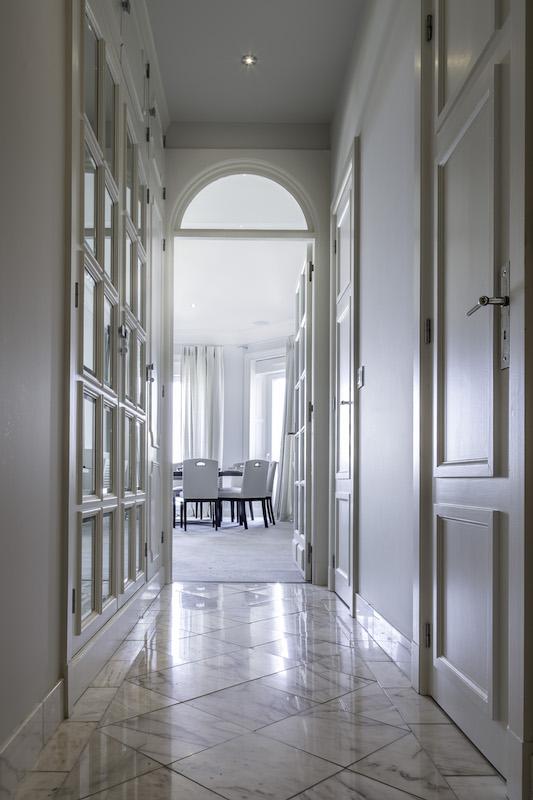 hotel-carlton-biarritz13