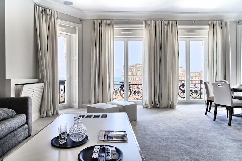 hotel-carlton-biarritz2