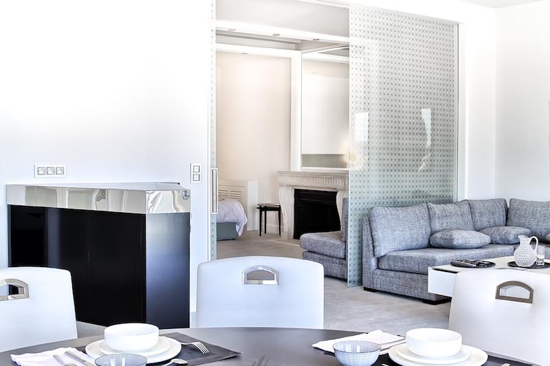 hotel-carlton-biarritz4