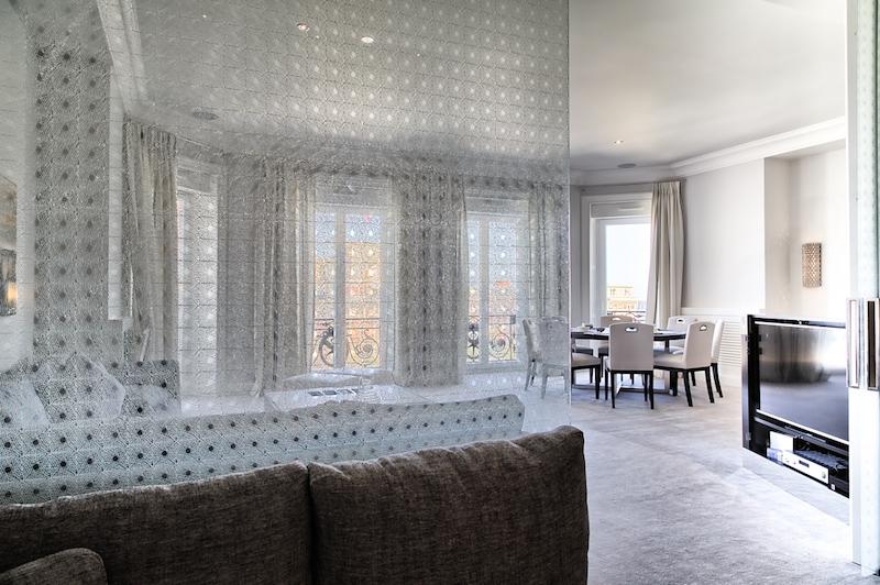 hotel-carlton-biarritz6
