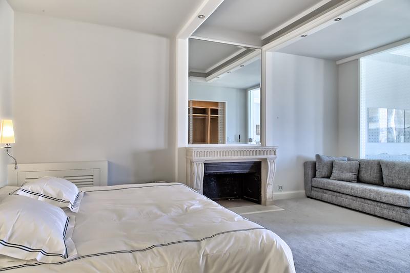 hotel-carlton-biarritz7