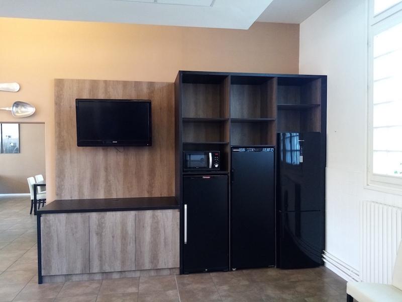 meuble-restaurant3